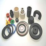 80650/product/6c45967c5a8246d7bf20048e41de5c2d.jpg