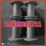 80665/product/e46306912dea4a378e2afc84feaee57b.jpg