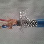 81442/product/b25660e2877a4d2b86817be854c9c030.jpg