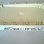 82751/product/062933843dc243cfb7b893179a5f7432.jpg
