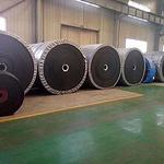 85079/product/4bf57b4cfc8e4140bba213f522caf790.jpg